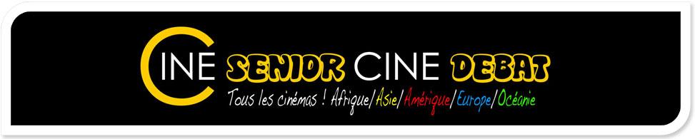 bandeau_cine-senior_1