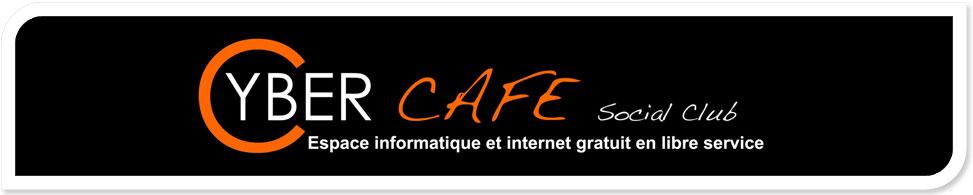 bandeau_cyber-cafe_2