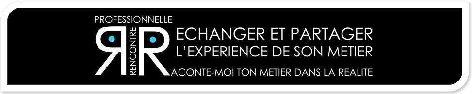 bandeau_rencontres-pro_2