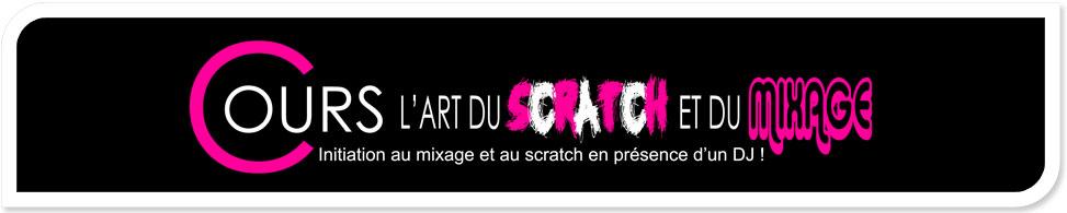 bandeau_scratch-mixage